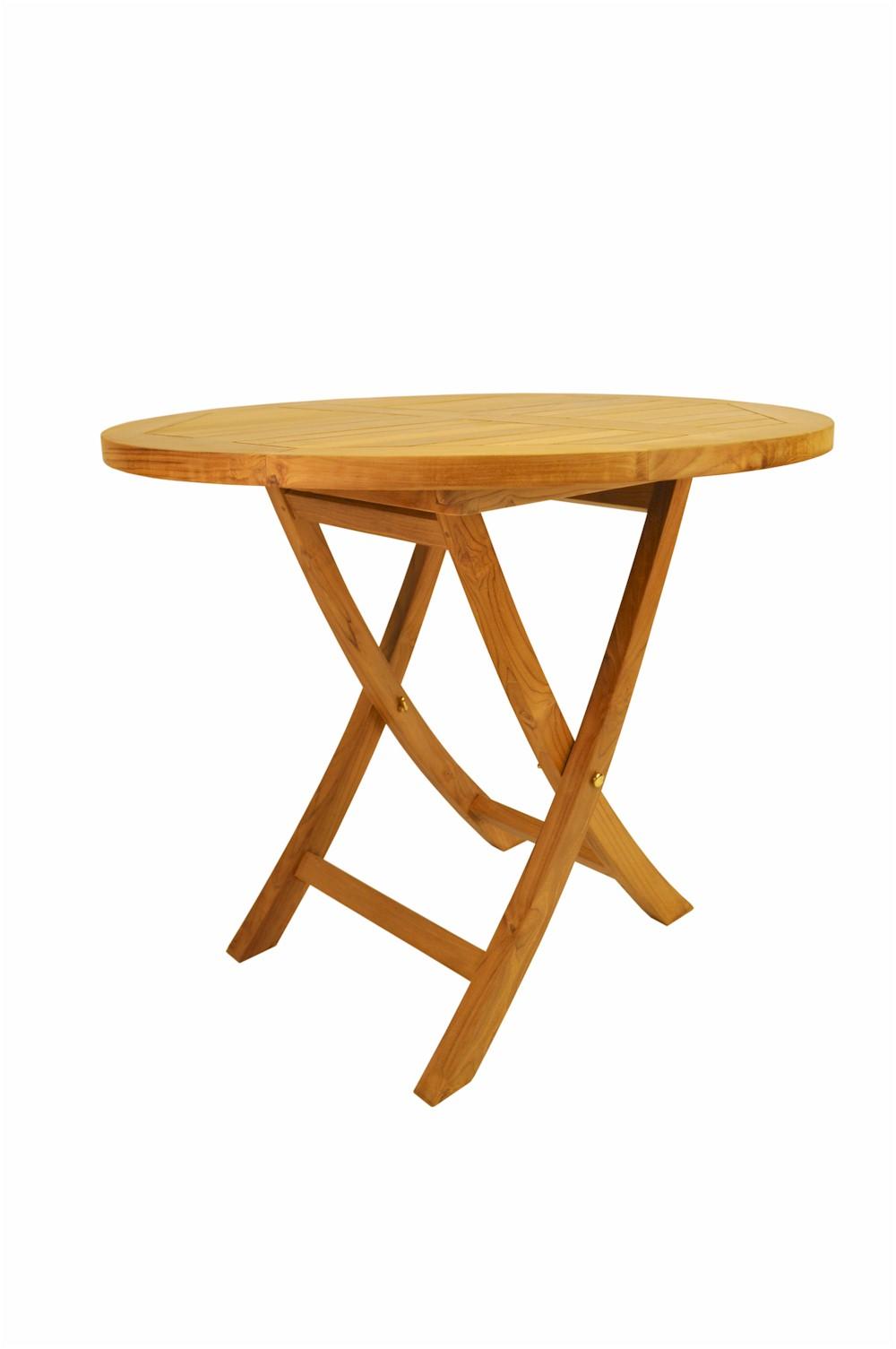 FurnitureTeak Bistro Furniture